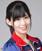【SKE48】岡田美紅【8期生】