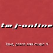 tmj-online 公式コミュニティ。