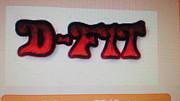 D-FIT フィットネスサークル