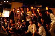 スローミュージック@京都