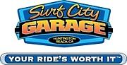 SurfCityGarage