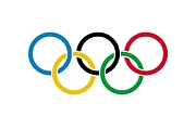 長崎オリンピック