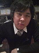ジミー三浦マン