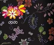 dodo 韓国コスメ