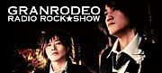 GRANRODEO RADIO ROCK★SHOW