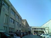 刈谷東高等学校 通信 高校