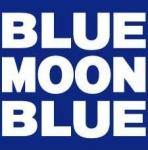★BLUE MOON BLUE★