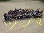 グローバルサミット2010