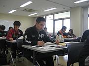 funf bein京都・木村悟の名言集