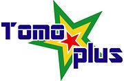 Tomo☆plus Group