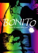 BONITO