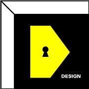 四国大学デザインコース