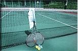 テニスサークルyou can!!