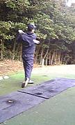 次郎丸ゴルフクラブ