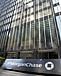 JPMorgan IBD Internship 2008
