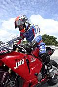 日本モータースポーツ専門学校2