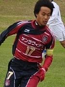出井正太郎