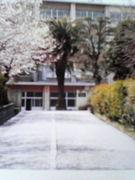 くぬぎ中学 2002年卒