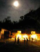 秋月芸術祭