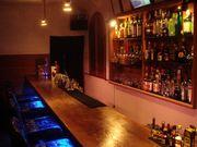 Bar A.I  〜安城 壱竺〜