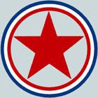 朝鮮労働党bijou支部