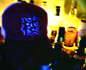 酒BAR 楼 -LOW-