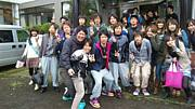 東海連盟〜28th〜