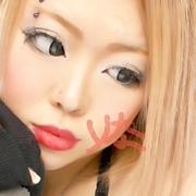 crazy★girl橘里奈