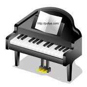 ピアノ曲を作曲しよう〜♪