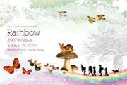 Rainbow music&photo commune