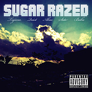 SUGAR RAZED