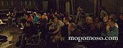 MOPOMOSO