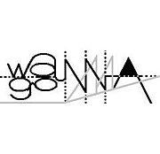 WANNA-GONNA