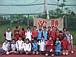 酪農学園大学硬式テニス部
