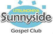 Sunnyside Gospel Club宇都宮