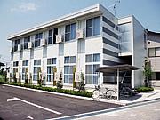 石川県小松市立丸内中学校