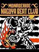 NAGOYA BEAT CLUB