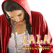 LA LA★ララ(R&B)