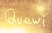 Quewi