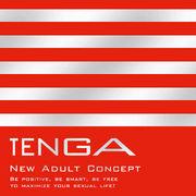 TENGA友の会