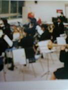 新潟市立万代高校♪吹奏楽♪
