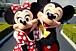 Love*DisneyLand&Sea