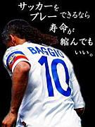 静岡 清水 サッカーチーム