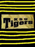 ☆KSU TIGERS☆
