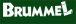 FC BRUMMEL
