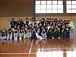 徳島大学ダンス部