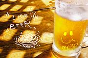 ビールと合う音楽