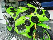 【バイク】ステレオ・オーディオ