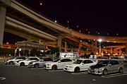東京近辺 ランエボ乗りの会