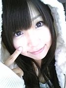 中野美幸/ぬっこ